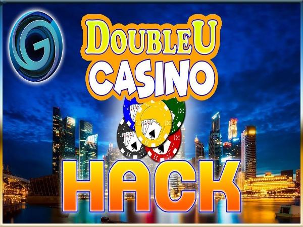 Fitur di Game Doubleu Casino - Free Slots